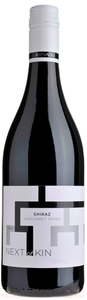 Xanadu Next Of Kin Shiraz 2008, Margaret River Bottle