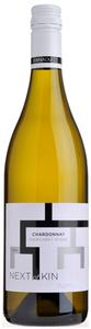 Xanadu Next Of Kin Chardonnay 2009, Margaret River Bottle