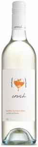 Crush Sauvignon Blanc Semillon 2010 Bottle