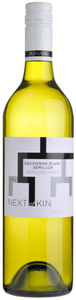 Xanadu Next Of Kin Sauvignon Blanc Semillon 2009, Margaret River Bottle