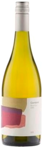 Cooralook Pinot Gris 2008 Bottle