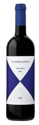 Ca'marcanda Promis 2003, Igt Toscana, Estate Btld Bottle