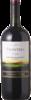 Frontera Shiraz Cabernet Sauvignon 2010 (1500ml) Bottle