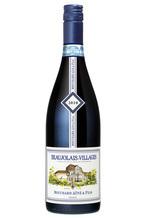 Bouchard Aine & Fils Beaujolais Villages 2009 Bottle