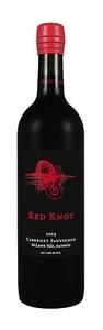 Red Knot Mclaren Vale Cabernet Sauvignon 2008, Mclaren Vale Bottle
