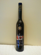 Magnotta Icewine 2002 Limited Edition Bottle