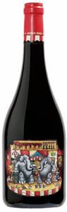 Michael David Petite Petit 2008, Lodi Bottle