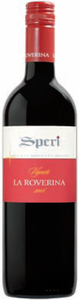 Speri La Roverina Valpolicella Classico Superiore 2008, Doc Bottle