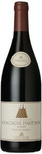 Pierre Andre Bourgogne Pinot Noir Reserve Vielles Vignes 2009, Burgundy Bottle