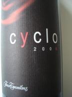 Finca Torremilanos Cyclo 2006, Ribera Del Douro 2006 Bottle