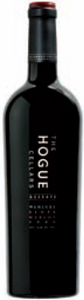 Hogue Reserve Merlot 2006, Wahluke Slope Bottle
