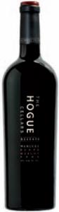 Hogue Reserve Merlot 2006, Wahluke Slope Bottle