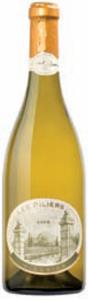 Michel Gassier Les Piliers Viognier 2009, Vin De Pays D'oc Bottle