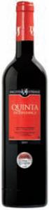 Encostas De Estremoz Quinta Da Esperança 2005, Vinho Regional Alentejano Bottle