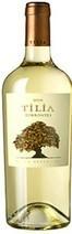 Tilia Torrontes 2009, Salta, Argentina Bottle