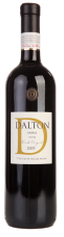Dalton Shiraz Kp 2009, Upper Galilee Bottle