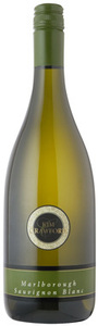 Kim Crawford Sauvignon Blanc 2010, Marlborough Bottle