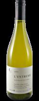 Les Clos Perdus L'extreme Blanc 2009 Bottle