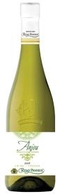 Remy Pannier Anjou 2010, Loire Valley Bottle