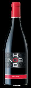 Hob Nob Pinot Noir 2009, Vin De Pays D'oc Bottle