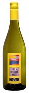 Georges Duboeuf Cotes Du Rhone Blanc 2009 Bottle