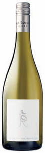Flat Rock Cellars Reserve Chardonnay 2007, VQA Twenty Mile Bench, Niagara Peninsula Bottle