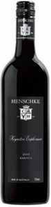Henschke Keyneton Euphonium 2008, Barossa, South Australia Bottle