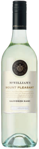 Mcwilliam's Mount Pleasant Florence Semillon/Sauvignon Blanc 2010, Hunter Valley, New South Wales Bottle