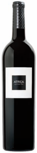 Atrea Old Soul Red 2006, Mendocino County Bottle