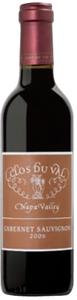 Clos Du Val Cabernet Sauvignon 2006, Napa Valley  (375ml) Bottle
