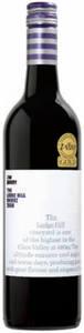 Jim Barry The Lodge Hill Shiraz 2008, Clare Valley, South Australia Bottle