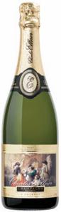 Charles Ellner Brut Réserve Champagne Bottle