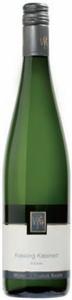 Weingut Familie Rauen Riesling Kabinett Trocken 2009, Qmp, Detzemer Wurzgarten Bottle