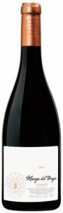 Bodega San Gregorio Manga Del Brujo 2008, Do Calatayud Bottle