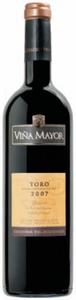 Viña Mayor Tinto Vendimia Seleccionada 2007 Bottle