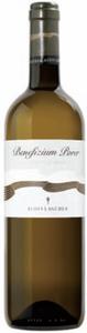 Alois Lageder Benefizium Porer Pinot Grigio 2008, Doc Bottle