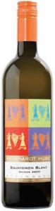 Meinhardt Hube Steinbach Sauvignon Blanc 2009, Südsteiermark Bottle