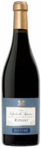 Duetorri Ripasso Vapolicella Superiore 2008, Doc Bottle