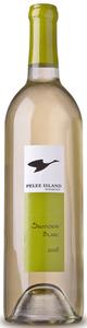Pelee Island Sauvignon Blanc 2008 Bottle