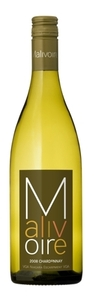Malivoire Chardonnay 2009, Niagara Escarpment Bottle
