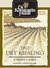 Dr._frank_dry_riesling_thumbnail