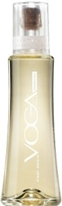 Voga Sparkling Pinot Grigio Bottle