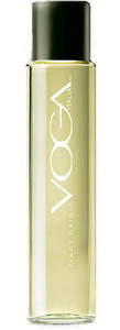 Voga Pinot Grigio 2010, Igt Venezie Bottle