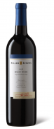 Peller Estates Family Series Baco Noir 2010, Ontario VQA Bottle