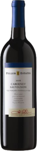 Peller Estates Family Series Cabernet Sauvignon 2008, VQA Niagara Peninsula Bottle