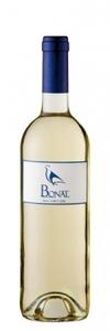 Bodegas Real Bonal Macabeo 2008, La Mancha Bottle