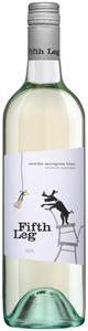 Devil's Lair Fifth Leg Semillon Sauvignon Blanc 2010, Margaret River Bottle