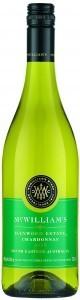 Mcwilliam's Hanwood Estate Chardonnay 2009, Southeastern Australia Bottle