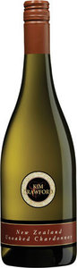Kim Crawford Unoaked Chardonnay 2009, Marlborough, South Island Bottle
