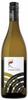 Rosehall Run Chardonnay Musqué 2009, VQA Prince Edward County Bottle